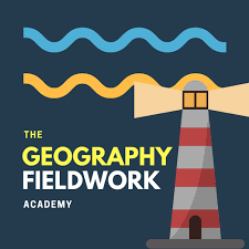 The Geography Fieldwork Academy