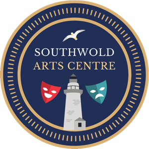 Southwold Arts Centre